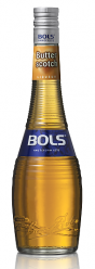 Bols Butterscotch 24% (Ирис)