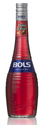 Bols Pomegranate 17% (Гранат)
