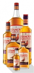 The Famous Grouse 40%