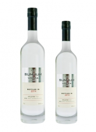Summum vodka 0,75