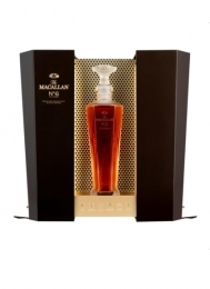 The Macallan No. 6