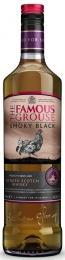 The Famous Grouse Smoky Black 40%