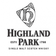 THE HIGHLAND PARK