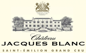 Chateau Jacques Blanc